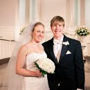 130x130 sq 1353562892931 allisonstephenwed395