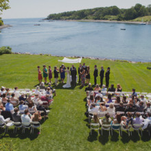 220x220 sq 1452184847552 dockside inn maine wedding 07