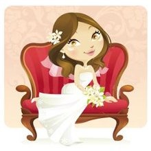 220x220 1236553529910 bride cartoon