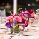 130x130 sq 1370878815501 downtown harvard club wedding 322