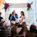 130x130 sq 1370887194161 downtown harvard club wedding 239