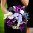 130x130 sq 1370903355961 spring bouquet
