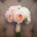 130x130 sq 1370903806598 flowers5
