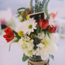 130x130 sq 1444679963850 ben  des wedding9