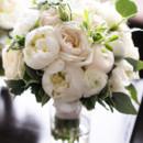 130x130 sq 1477017553492 bridal bouquet