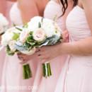 130x130 sq 1477017583572 bridesmaid close up