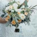 130x130 sq 1477017641111 ewp kateandmishaweddingflowers 21