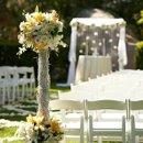 130x130 sq 1294769490677 ceremonyaisle