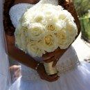 130x130 sq 1294769506599 bouquet