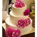 130x130_sq_1236630884250-habel-cake