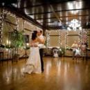 130x130 sq 1466102321781 dance