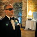 130x130 sq 1466102743500 marti  dustins wedding day 96
