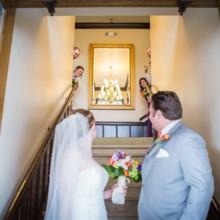 The Attic Venue Sumner Wa Weddingwire