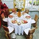 130x130 sq 1309802543855 tabletops4