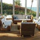 130x130 sq 1309803378554 furniture