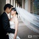 130x130 sq 1237089692931 alex betty.wedding404