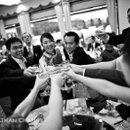 130x130 sq 1237089695493 alex betty.wedding522