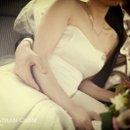130x130 sq 1237089699509 alex betty.wedding389