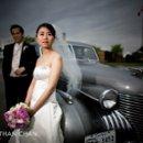 130x130 sq 1237089721900 alex betty.wedding432