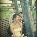 130x130 sq 1237090073540 alex betty.wedding376