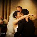 130x130 sq 1237090080759 alex betty.wedding226