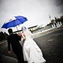 130x130 sq 1237090087603 alex betty.wedding375