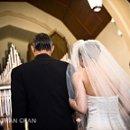 130x130 sq 1237090105868 alex betty.wedding156