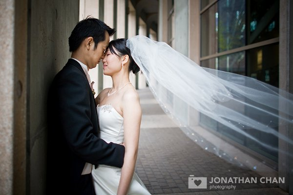 photo 3 of Jon Chan Photography