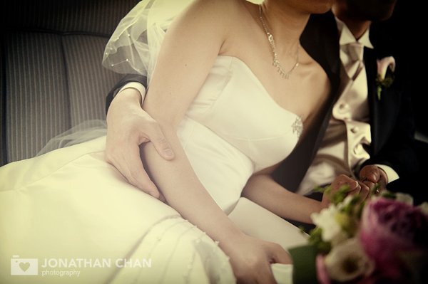 photo 5 of Jon Chan Photography