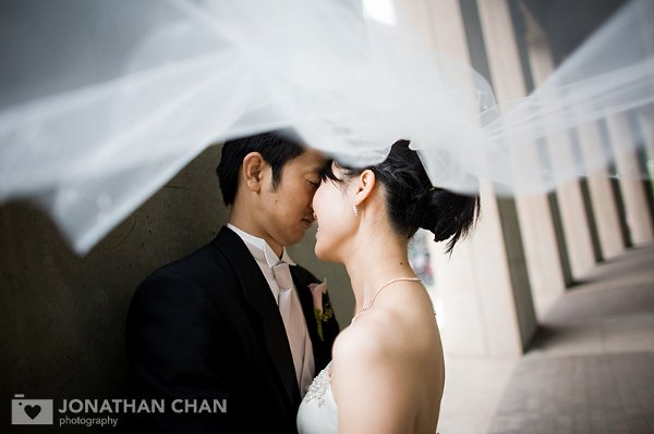 photo 8 of Jon Chan Photography