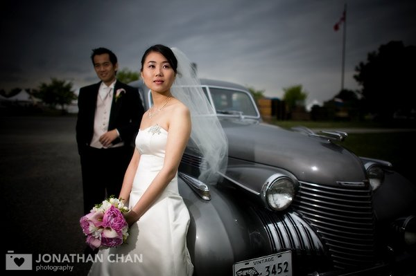photo 12 of Jon Chan Photography