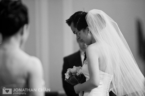 photo 21 of Jon Chan Photography