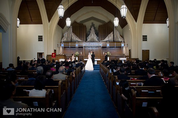 photo 22 of Jon Chan Photography
