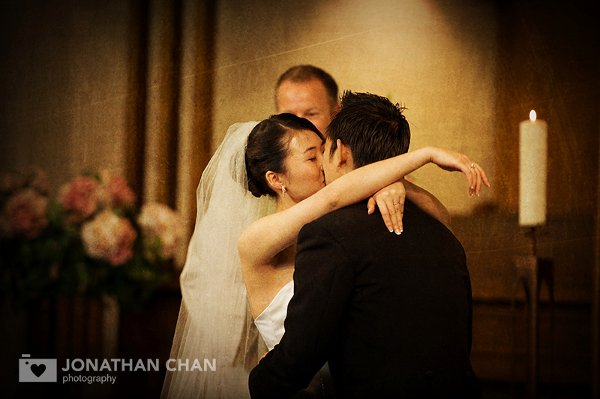 photo 30 of Jon Chan Photography