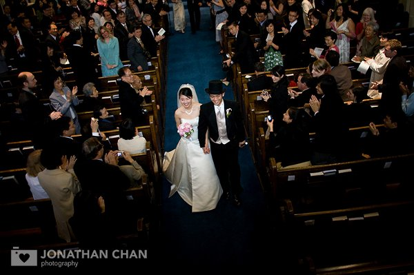 photo 34 of Jon Chan Photography