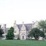 Hartwood Acres Mansion image