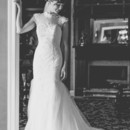 130x130 sq 1488562689875 bridal portraits in castleton manor
