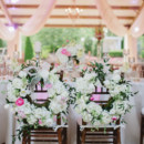 130x130 sq 1488563122095 marler head table reception 2 tennessee wedding ve