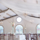130x130 sq 1488563125900 marler reception draping tennessee wedding venue
