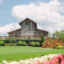 130x130 sq 1488563134302 rustic barn wedding venue carriage house