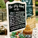 130x130 sq 1488563400200 coreykellywedding 126