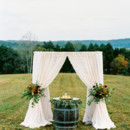 130x130 sq 1488563449624 coreykellywedding 224