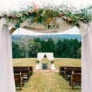 130x130 sq 1488563473604 coreykellywedding 230