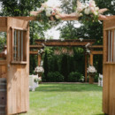 130x130 sq 1488564002872 rustic wedding ceremony