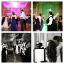 130x130 sq 1372278116392 wedding collage 1