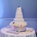 130x130_sq_1404175220104-cakewhit