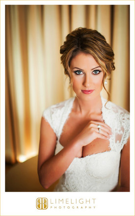 Sarasota Wedding Hair & Makeup - Reviews for Hair & Makeup
