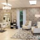 130x130 sq 1444407162558 salon pics3