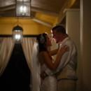 130x130 sq 1444407187245 wedding photo 2