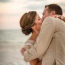 130x130 sq 1491489520842 20161104 carolineadam wedding 605